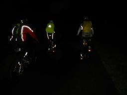 Nightride-n-Grill