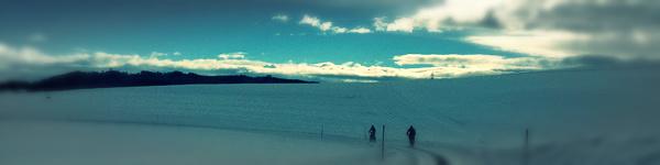 header-snowride