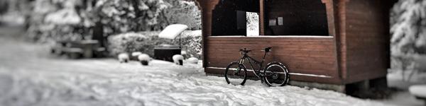 snow-ride-17