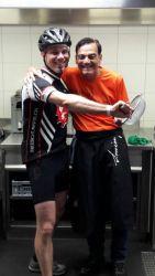 Ironbike Brittnau