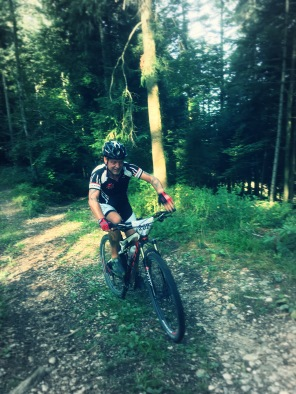 Emmental Bike Challenge