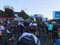 Iron Bike Einsiedeln 2018