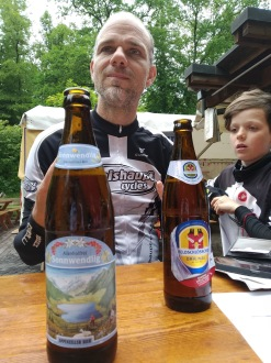 Jura Derby Family Tour