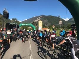 Ortler Bike Marathon 2019