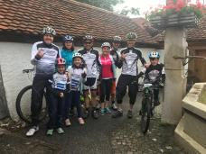 Jura Derby Family Tour
