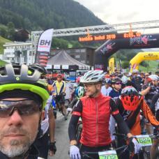 Iron Bike Ischgl